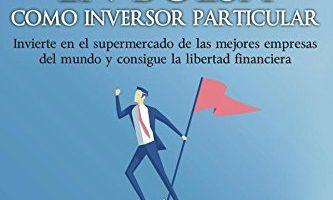 Libro de Bolsa - Gana dinero en bolsa como inversor particular