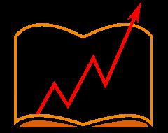 librosdeinversion.com