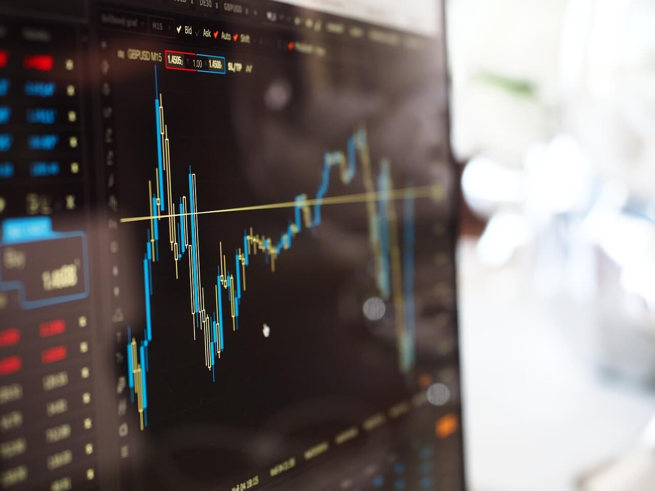 Los Mercados de Valores