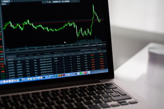 ¿Cómo funciona un Mercado de Valores?