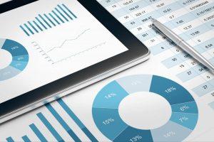 Asset Allocation ¿Cómo elegir los activos en los que invertir?