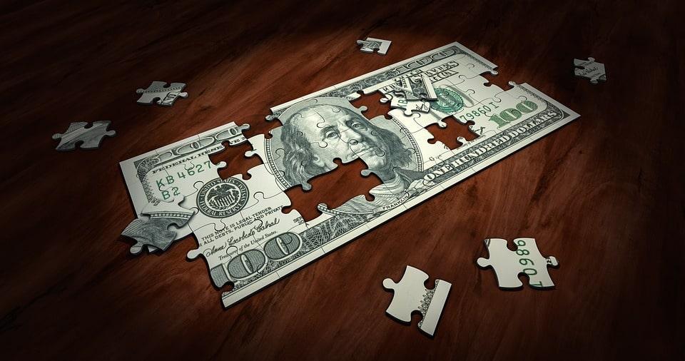 DCA- Dollar Cost Averaging