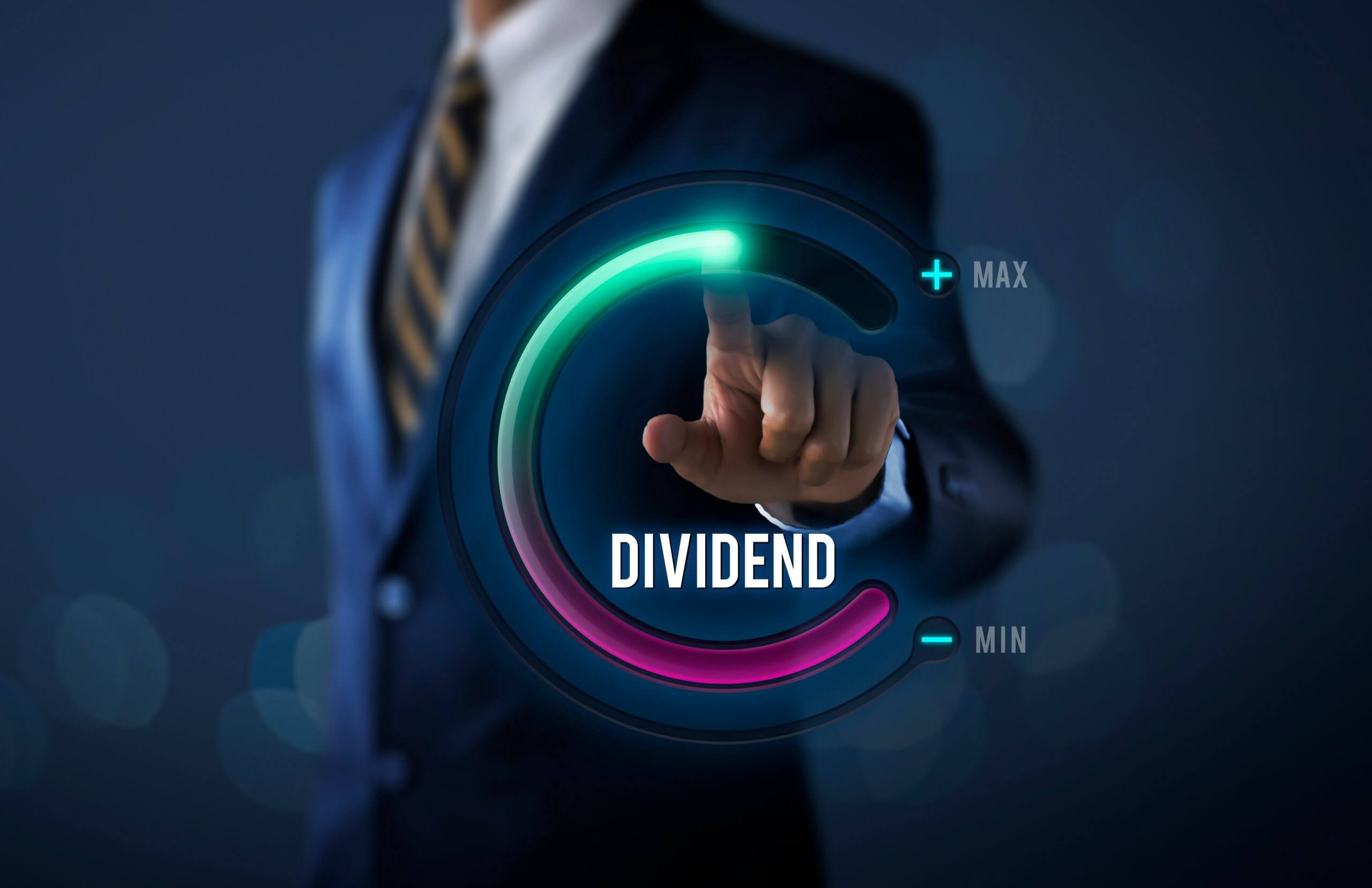 DGI - Dividend Growth Investing o Dividendo Creciente
