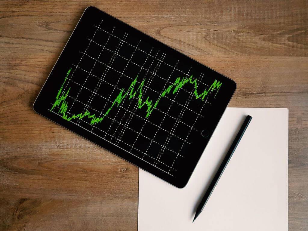 Fondos indexados y ventajas