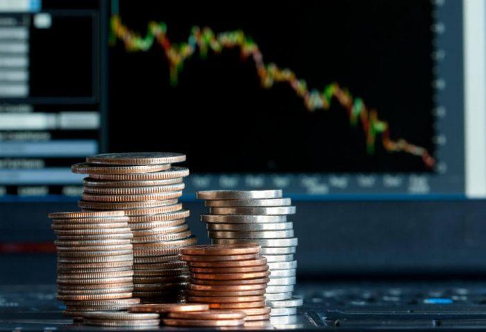 Qué es una crisis financiera