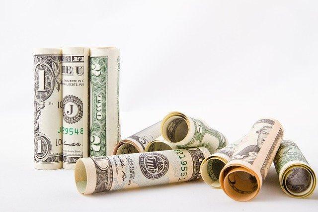 Efectos de la crisis financiera