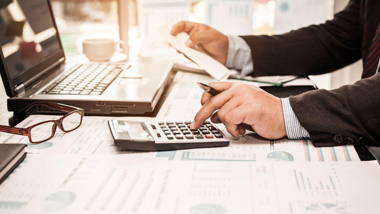 Qué son los Estímulos Fiscales y Cómo se Aplican
