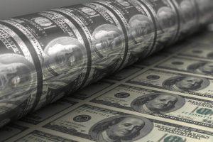 Que es la QE o Expansión Cuantitativa (EC)